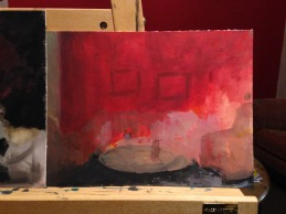 paintingstudie-2