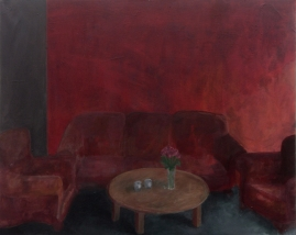 Living Room II