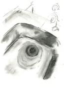 Sink Sketch #2