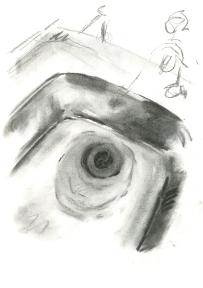 Sink sketch