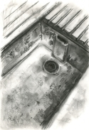 Sink sketch 2