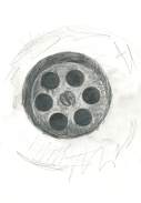 Sink sketch 4