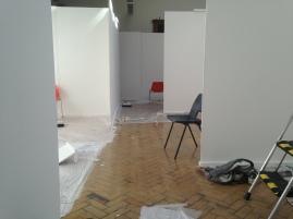 Studio 301