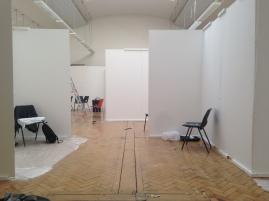 Studio 306